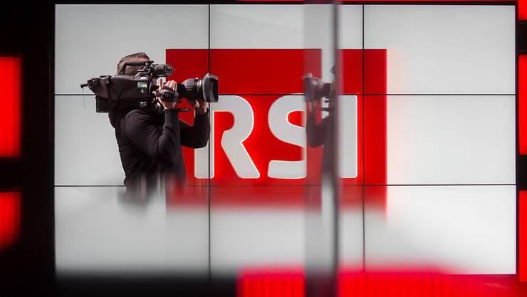 RSI muss in Zukunft den Gürtel enger schnallen.