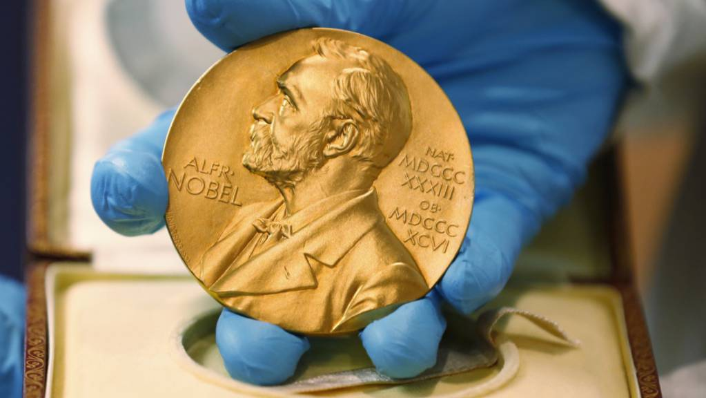 Der Nobelpreis für Wirtschaftswissenschaften geht in diesem Jahr an die drei Ökonomen Abhijit Banerjee, Esther Duflo und Michael Kremer. (Archiv)