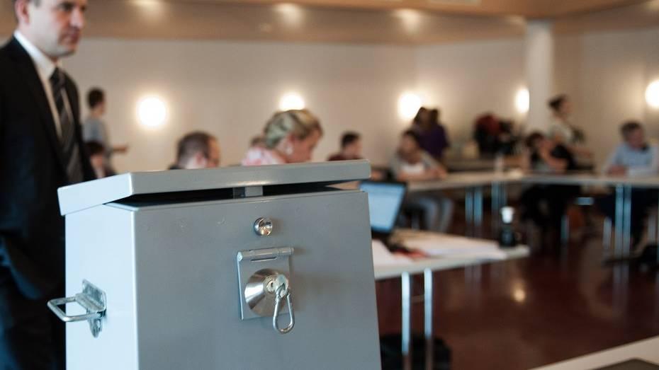 Luzern: Jeder kann zum 2. Wahlgang antreten