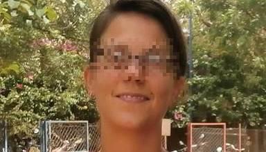Eine Menschenrechtsaktivistin aus Lausanne ist unter den Opfern des Flugzeugabsturzes in Mali.