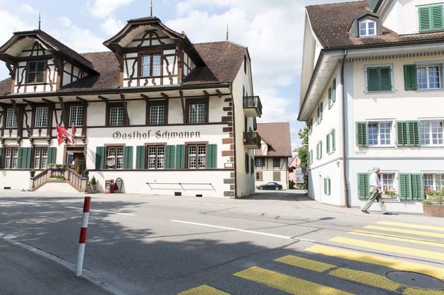 Region Freiamt