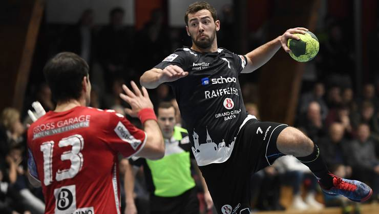 Städtli 1 möchte am Sonntag den fünften Sieg in Serie holen.