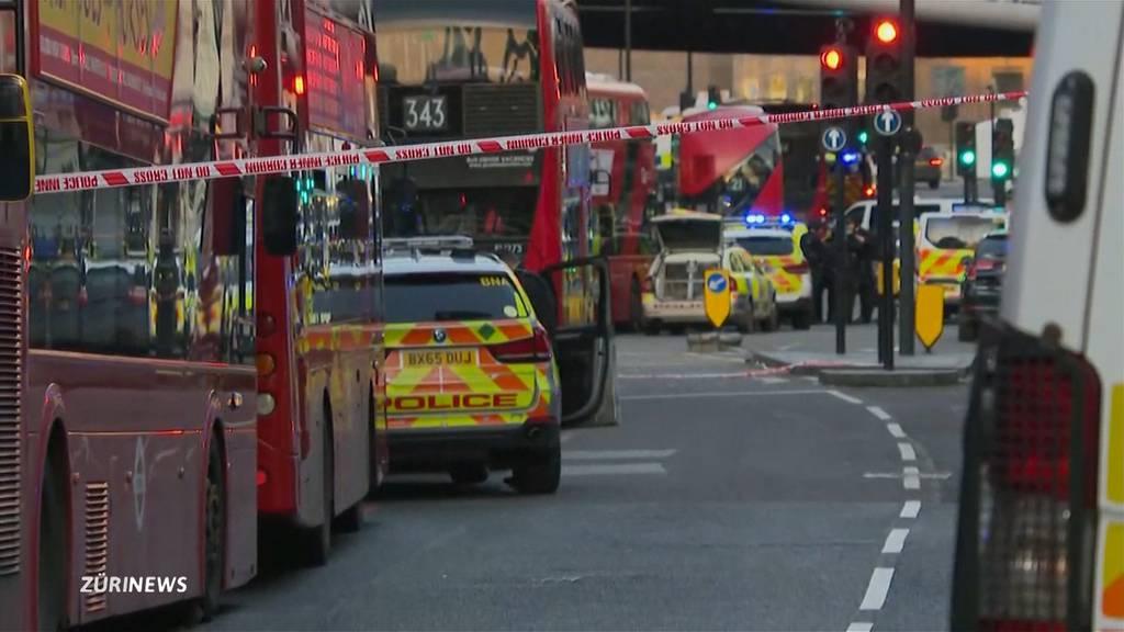 Terroranschläge in der Weihnachtszeit sind keine Zufälle