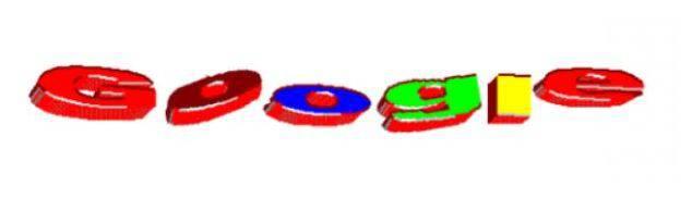 Google-Logo 1997