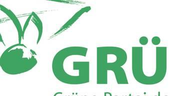 Der Klimawandel verändere die Schweiz, sagen die Grünen.