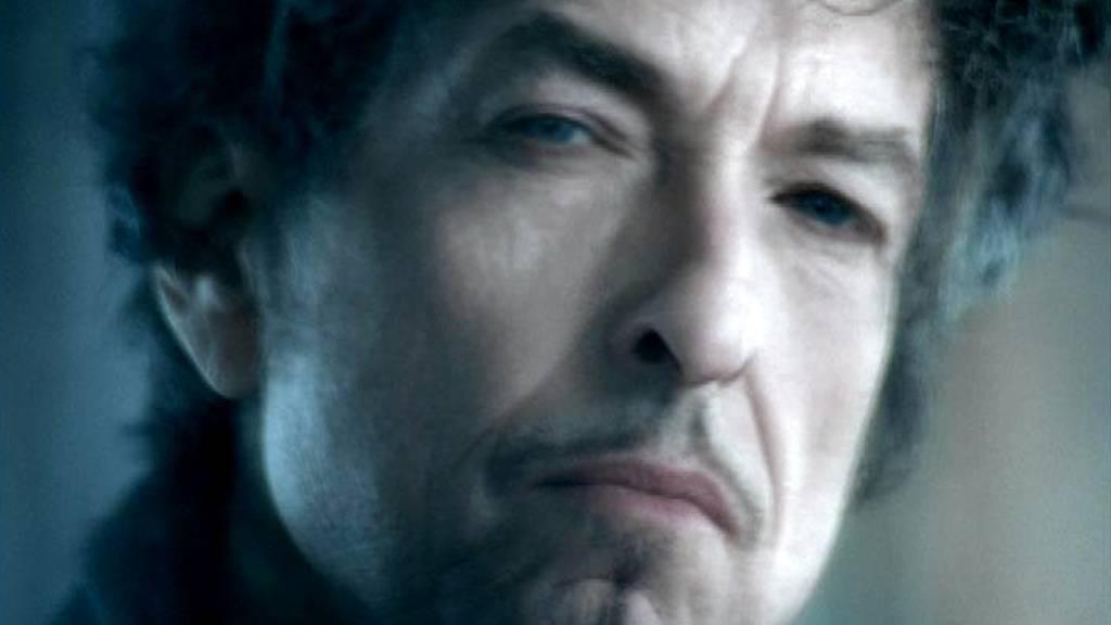 Rau und wütend? - Bob Dylans erstes Album mit neuen Songs seit 2012