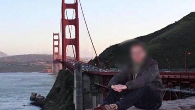 Germanwings-Tragödie: Co-Pilot war eigentlich krankgeschrieben