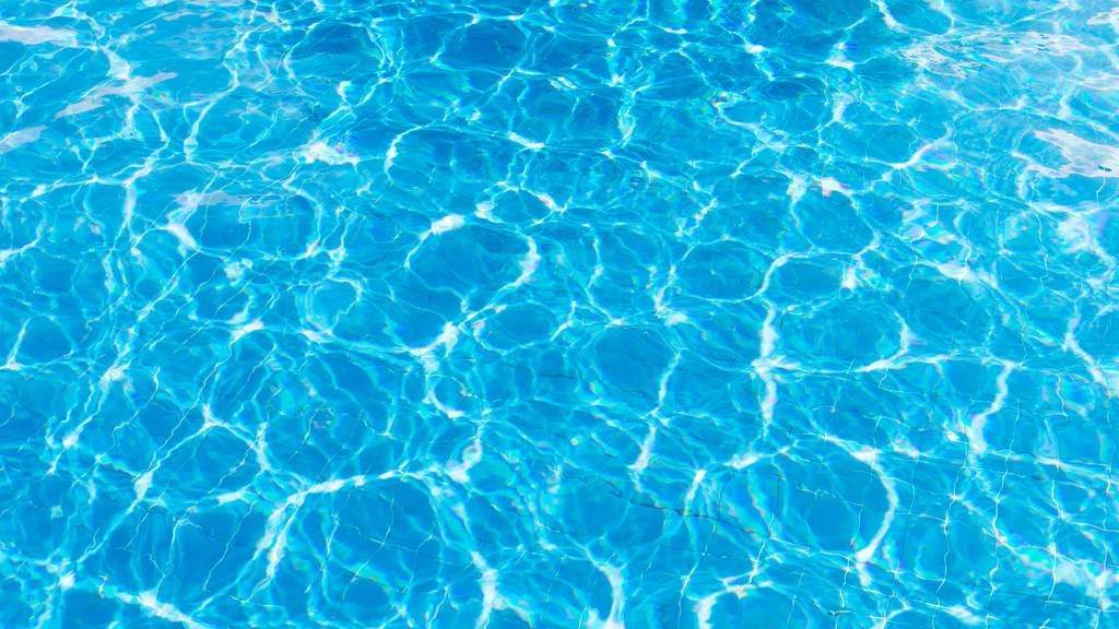 8-Jähriger stirbt nach Badeunfall in Privatpool