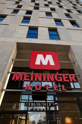 Die Meininger Hotelleriekette aus Berlin drückt auf die Preise.