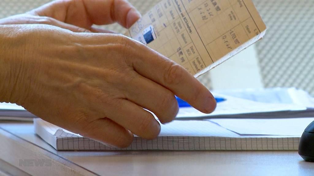Covid-Zertifikat: Privilegien für Geimpfte?