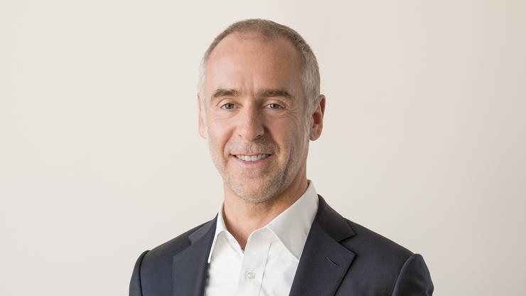 Peter Metzinger, Dietiker FDP-Gemeinderat