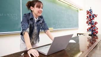 Für die Generation Y ist die Work-Life-Balance und der Sinn der Arbeit wichtig. (Symbolbild)