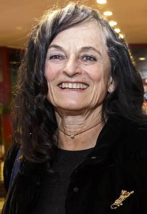 Lucie Hüsler