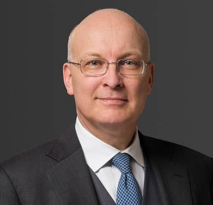 Anwalt Lucius Richard Blattner sagt: «Die Schweiz hat für Betrüger als Standort diverse Vorteile».