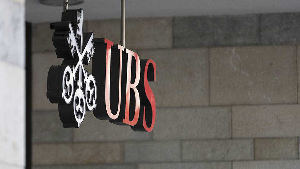 Entscheidung im UBS-Prozess vertagt
