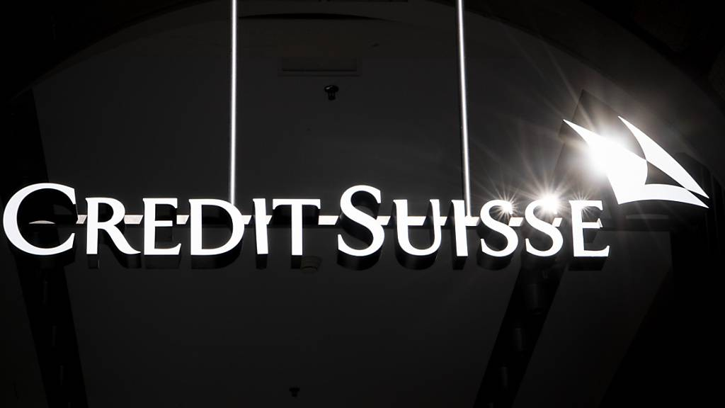 Aufsichtsrechtsverletzungen der Credit Suisse in Beschattungsaffäre