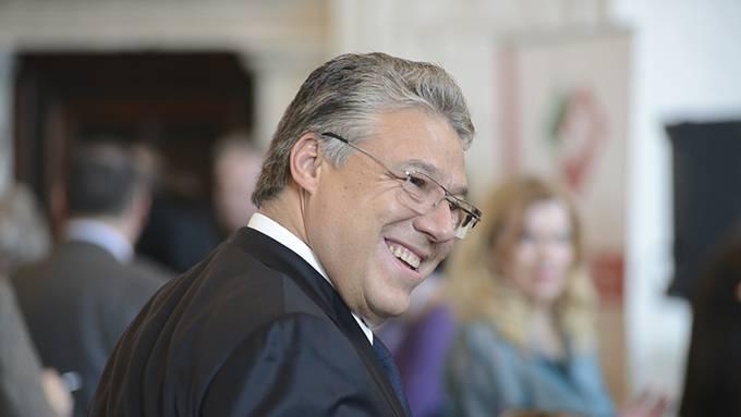 Filipo Lombardi