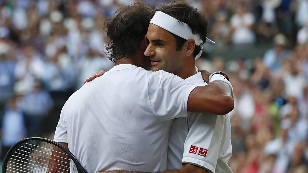 «Es geht um die Zukunft des Tennis»