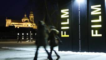 Die Solothurner Filmtage finden vom 23. bis 30. Januar 2014 statt.