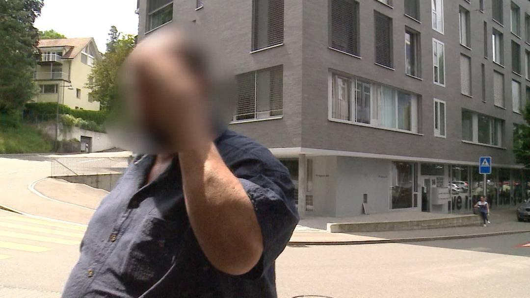 Wegen Blitzer vor Gericht: Autofahrer muss sich verantworten