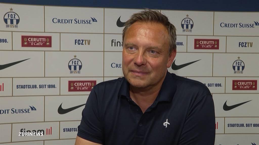 Erfolgswelle beim FCZ: Zürcher starten mit vier Siegen in die Saison