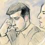 Rupperswil-Prozess_Gerichtszeichnungen von Marco Tancredi (2)