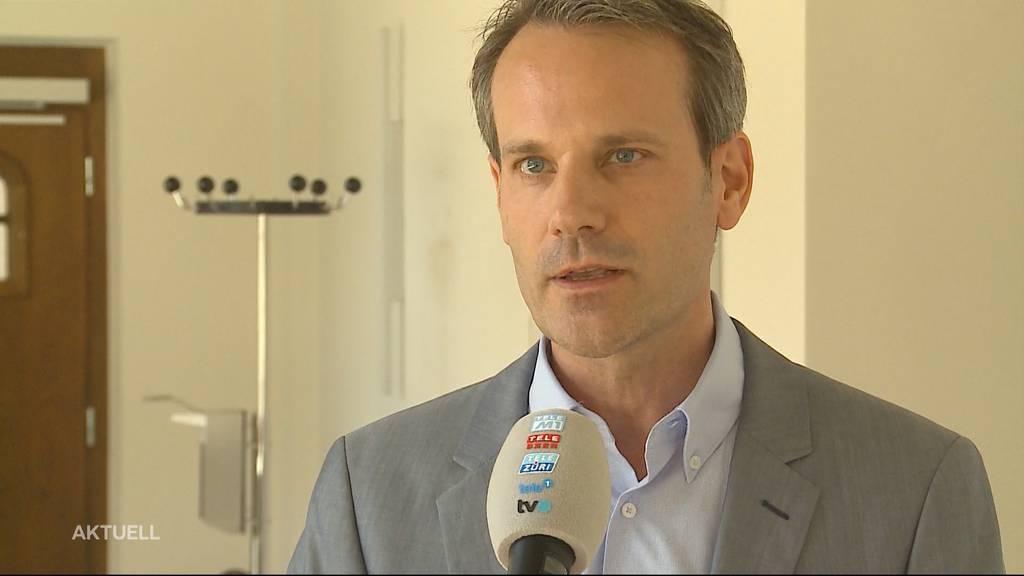 Positives Zeichen: Keine neuen Corona-Fälle im Kanton Solothurn