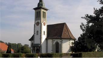 Die nächtlichen Glockenschläge der reformierten Kirche geben zu reden.