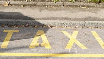 Seit 2008 ist Wiliberg vom öffentlichen Verkehr abgeschnitten. Ein Ruftaxi soll das nun ändern.