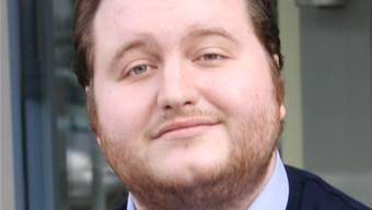 Sebastian Willig (SP) schafft den Einzug in den Gemeinderat nicht