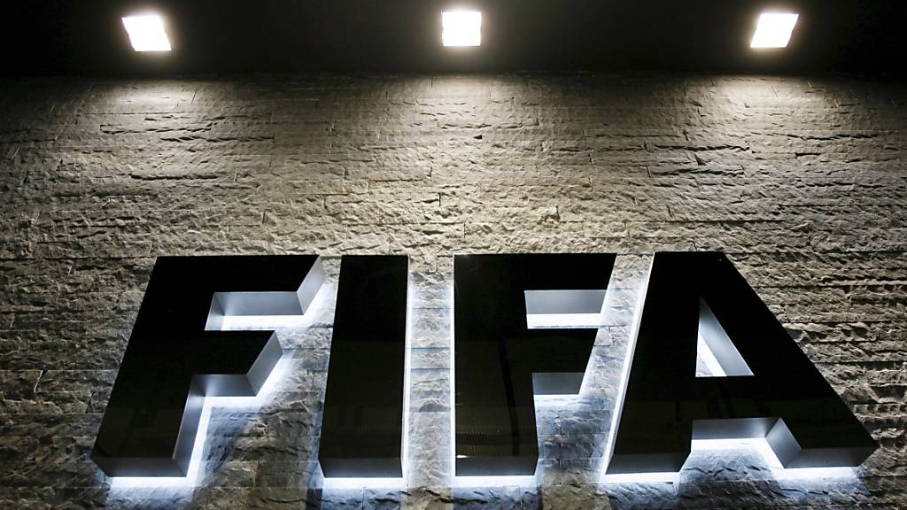FIFA-Arbeitsgruppe empfahl Anhebung des Olympia-Alterslimits