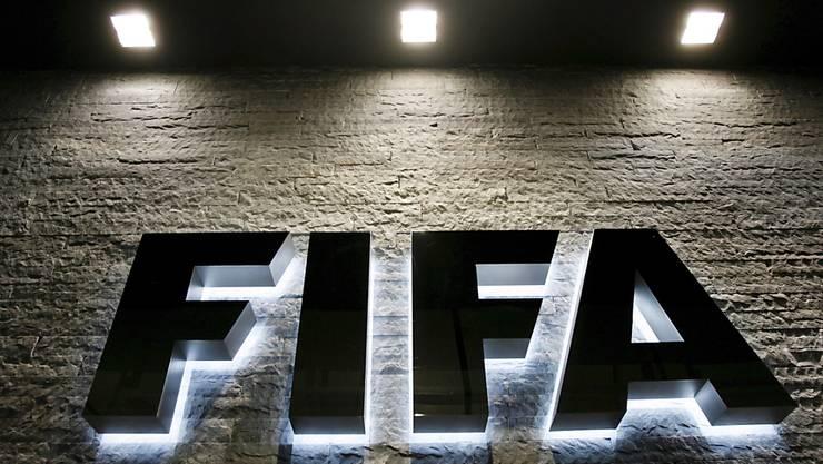Der Weltfussball-Verband FIFA will das Alterslimit für das olympische Männer-Turnier von 2021 anheben