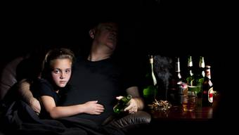 Für Kinder mit suchtkranken Eltern wäre es wichtig, dass sie einen Ort haben, wo sie hinkönnen, um einfach Kind sein zu können.
