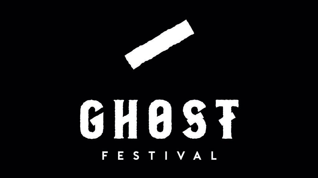 Ghost Festival sammelt 1,2 Millionen Franken für Musikschaffende