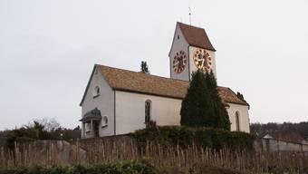 Die Gesetzesvorlage sieht vor, den Finanzausgleich unter den Kirchgemeinden nach der gleichen Logik auszugestalten wie bei den Einwohnergemeinden. (Symbolbild)