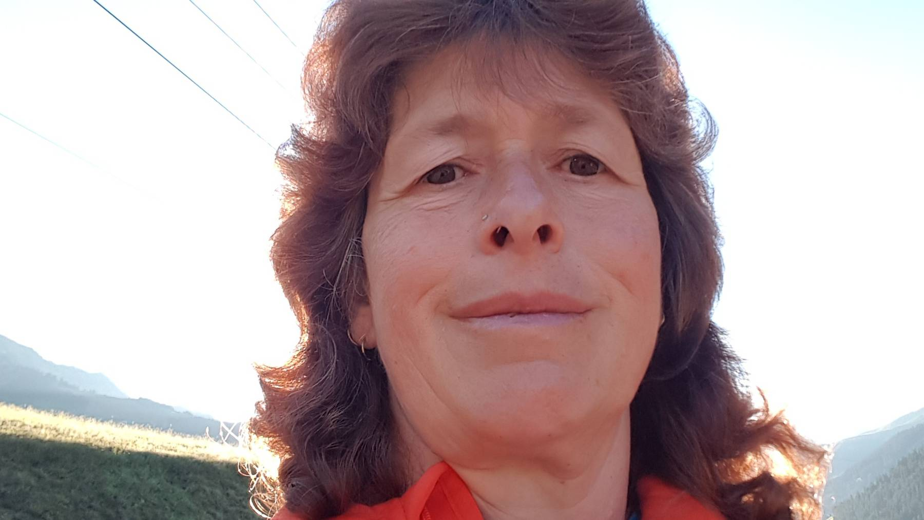 5 gwönnt: Eveline aus Sursee knackte den Jackpot