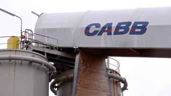 Sechs Jahre nach tödlichem Prattler CABB-Unfall muss das Kantonsgericht muss entscheiden, wer schuld ist.