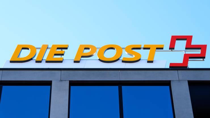 Die Post kommt ihren Mietern beim Mietzins entgegen.