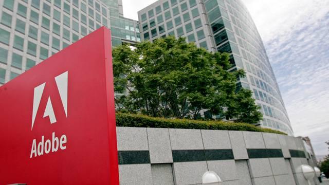 Adobe verabschiedet sich von Flash auf mobilen Geräten (Archiv)