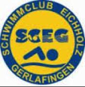 Schwimmclub Eichholz-Gerlafingen