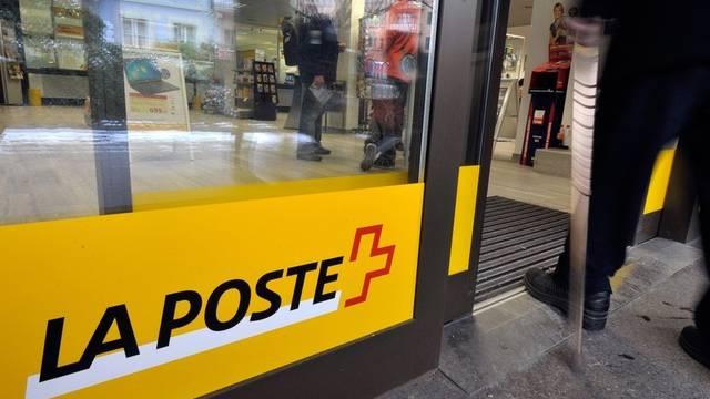 Der Bundesrat macht keinen Gegenvorschlag zur Post-Initiative