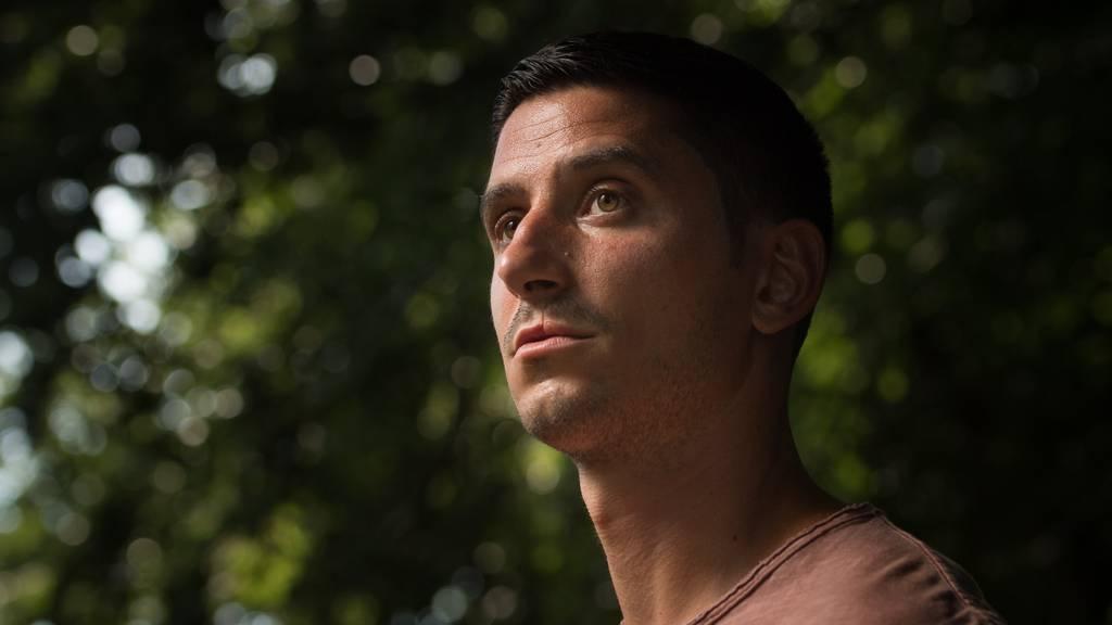 Enttäuschter Costanzo: «Ich wäre sehr gerne im Fussball geblieben»