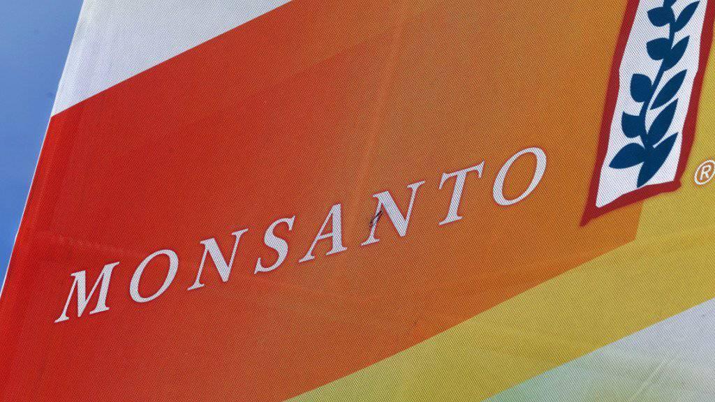 Der Saatgutriese Monsanto schaut sich offenbar weiter nach Partnern um: Nach Syngenta nehmen die Amerikaner nach Insiderinformationen nun den deutschen Bayer-Konzern ins Visier. (Symbolbild)