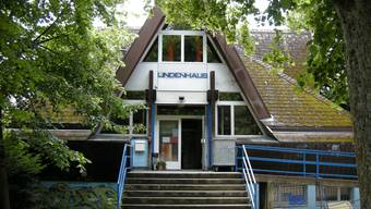 Das Lindenhaus Grenchen sucht nach nur zwei Jahren eine neue Leitung.