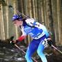 Elisa Gasparin rehabilitiert sich mit Platz in den Top 15