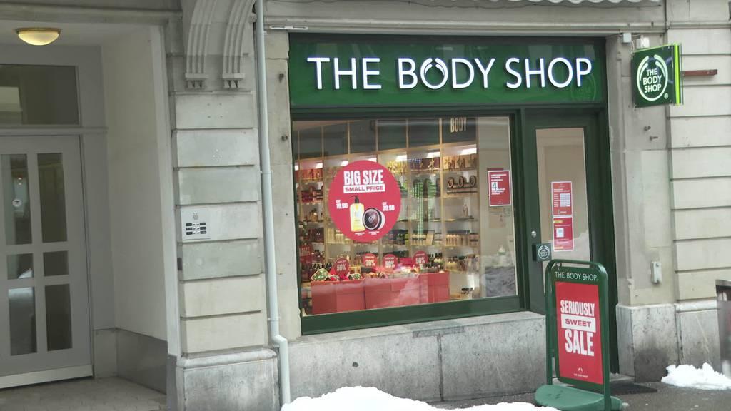 Shopping absurd: Unverständnis über Sortiments-Regel