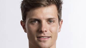 Valentin Stocker spielte beim 3:2-Sieg der Hertha eine Hauptrolle.