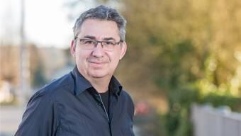 Andreas Von Gunten (50). Fabio Baranzini