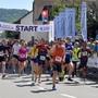 AZ Goldlauf Lauf - Rund um den Staufberg (18.08.2019)