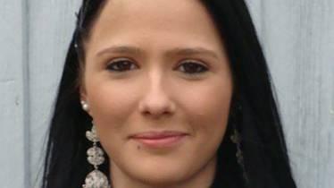 Salomé Fritsch wird seit dem 15. November vermisst.